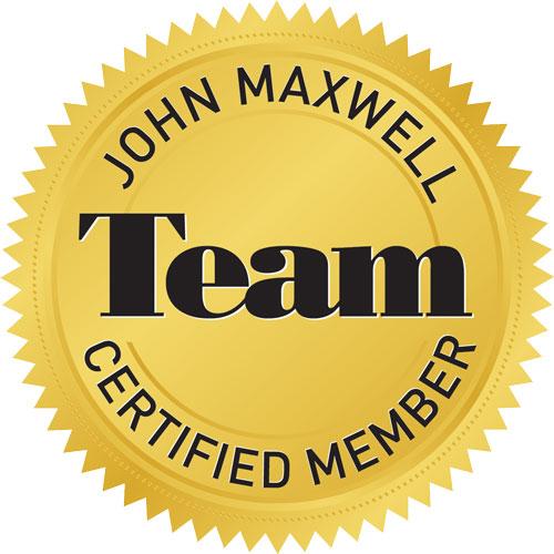 Karim-Camara-John=Maxwell-Member